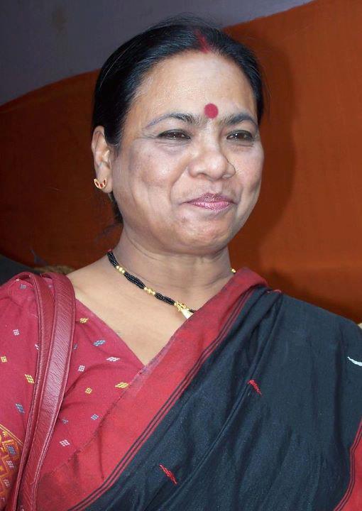 Chetana Das - Wikipedia