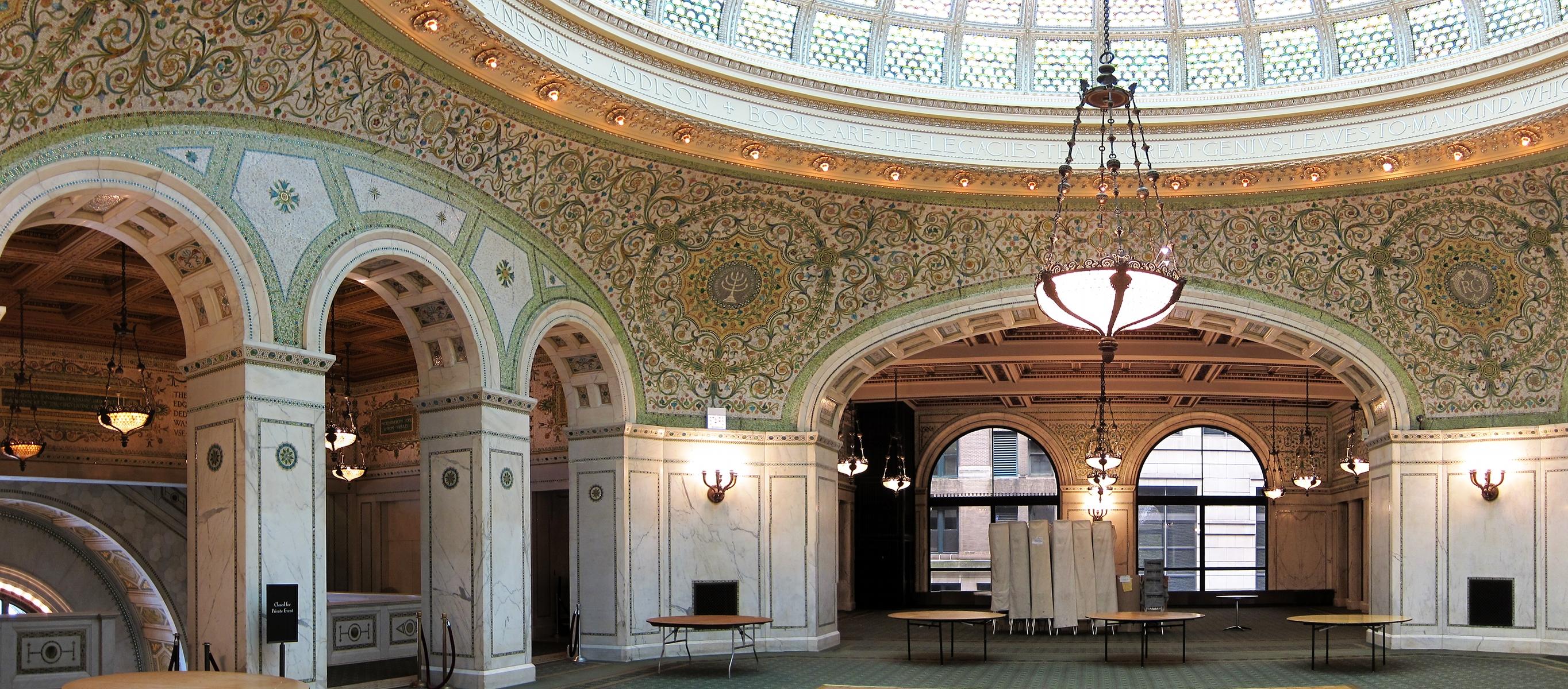 Chicago cultural center.jpg
