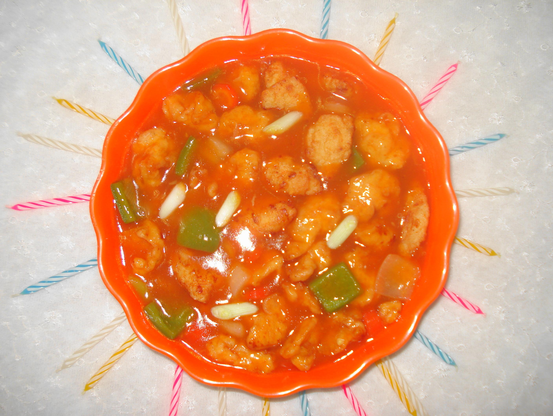Filechinese sweet and sour sauceg wikimedia commons filechinese sweet and sour sauceg forumfinder Choice Image