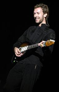 Chris Martin of Coldplay.jpg