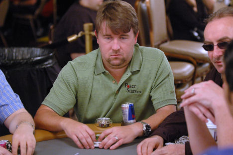 The Moneymaker effect changed the game of poker forever