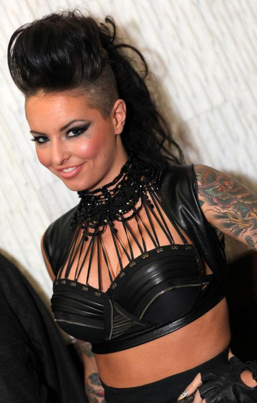 Christy Mack naked (65 fotos), video Bikini, iCloud, in bikini 2017