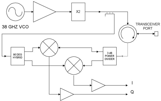 archivo circuit diagram jpg