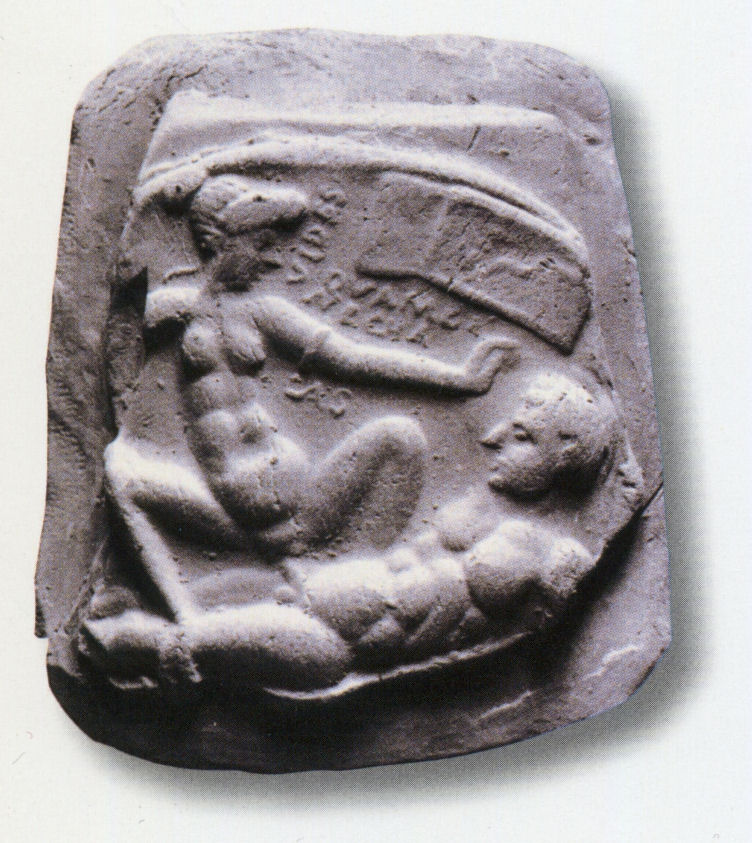 massaggio erotico italiano prostituta roma