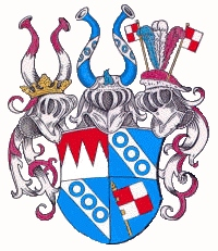 Coat of arms of julius echter.jpg