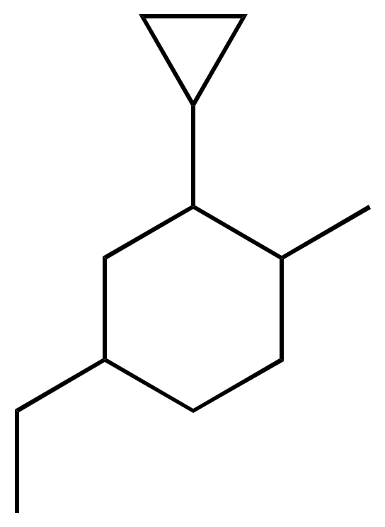 Cyclopropylethylmethylcyclo.png