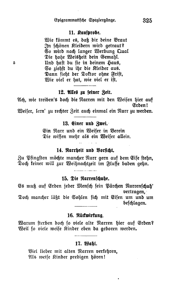 Filede Müller Gedicht 1906 325png Wikimedia Commons