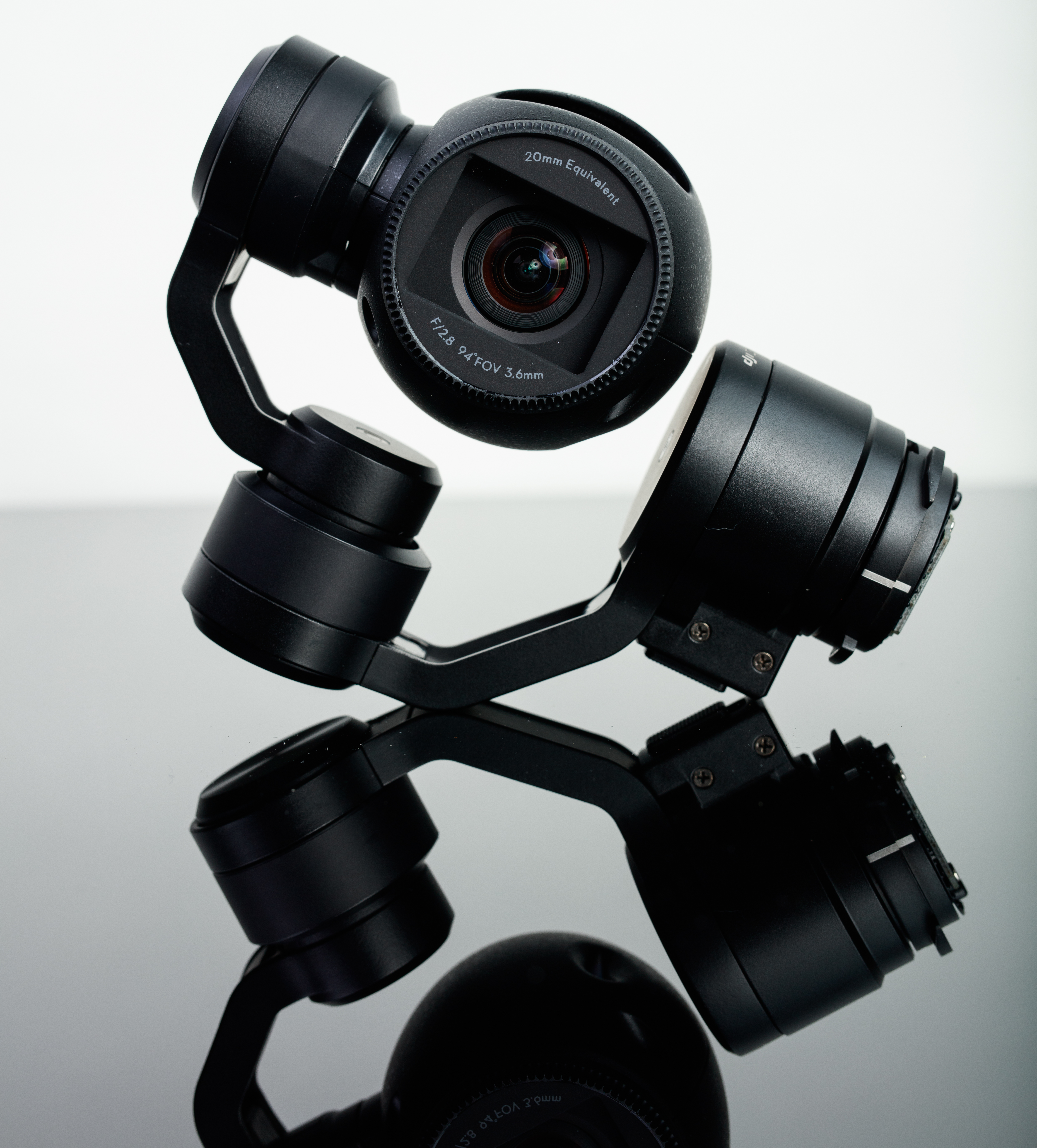 Filedji Osmo Camera And Gimbal Wikimedia Commons Dji