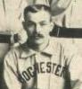 Dan Burke 1889.jpg