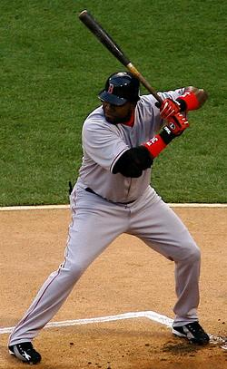 File:David ortiz designated hitter.jpg