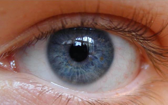 Description Deep Blue eye.jpg