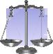 פורטל:חוק ומשפט