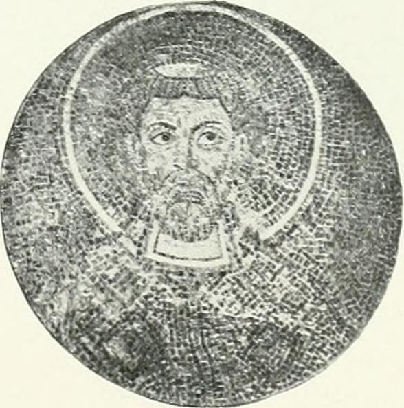 File:Die Wandmosaiken von Ravenna (1912) (14785949293).jpg