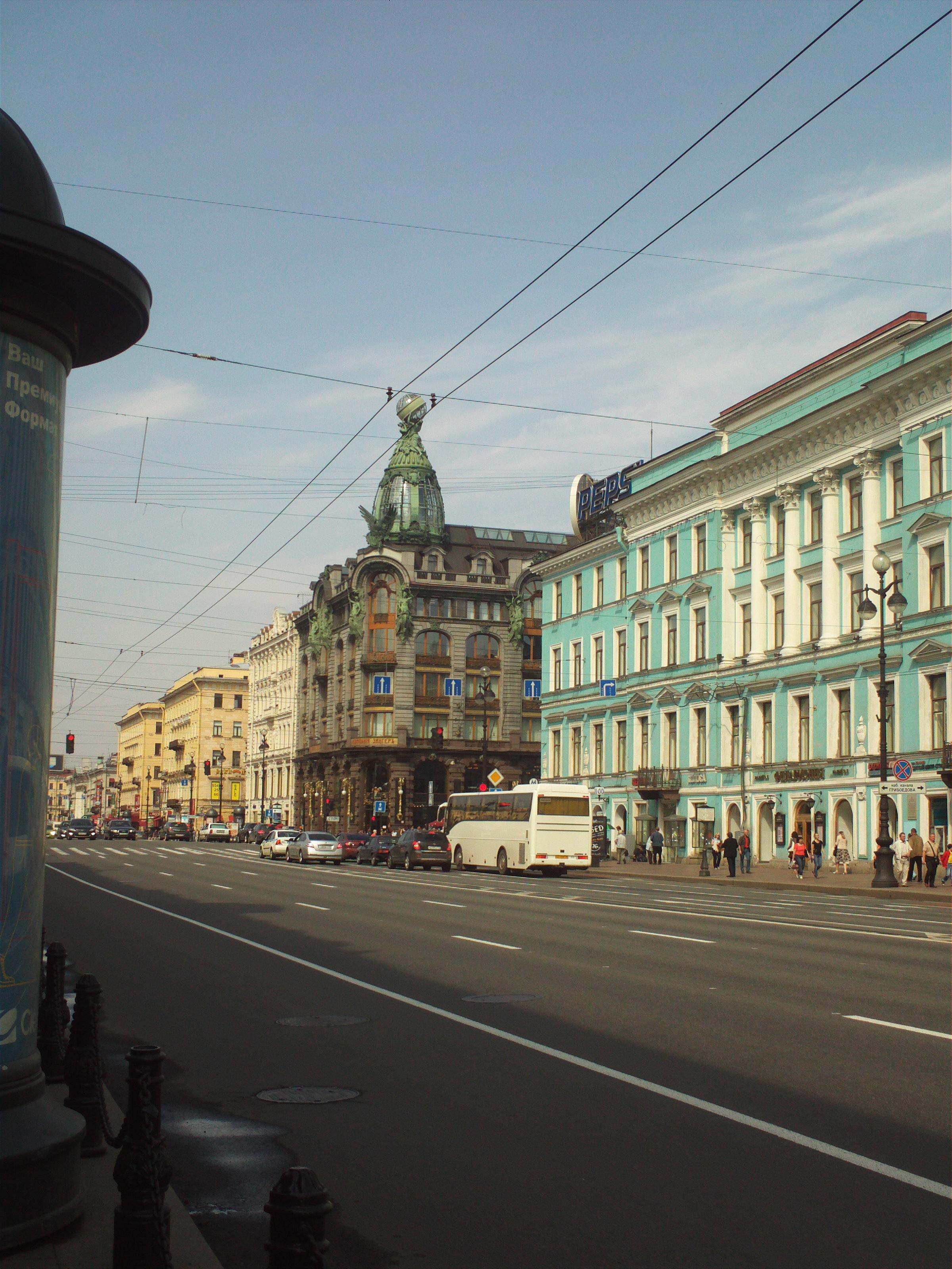 Девочки по вызову Сердобольская ул. шлюхи Очаковская улица