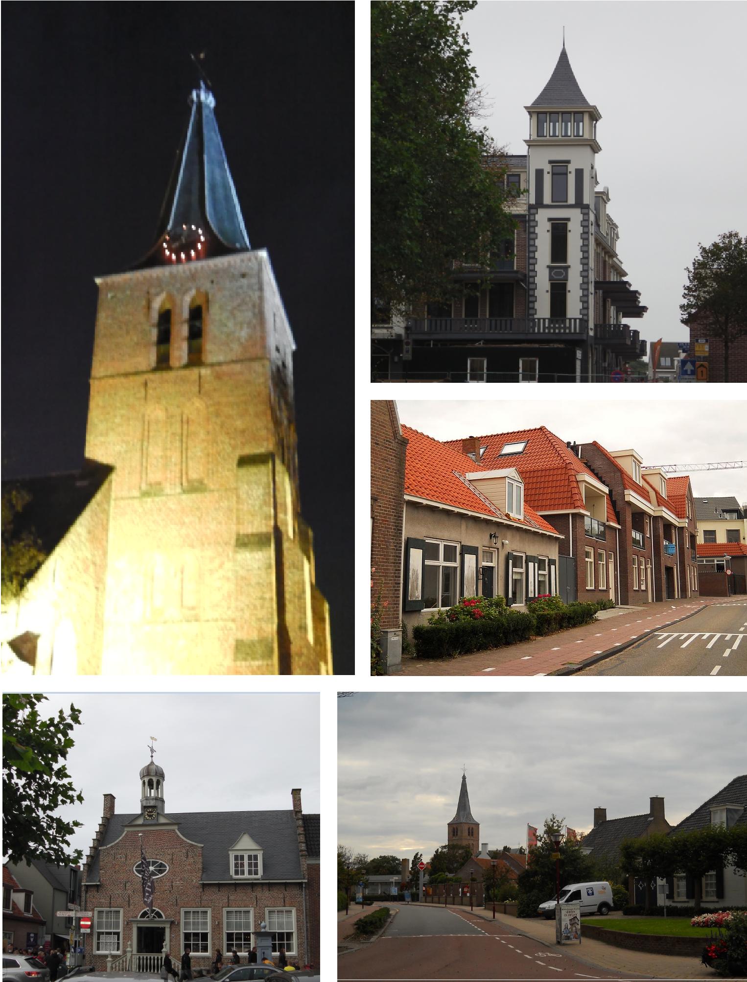 Domburg (Herbehereak)