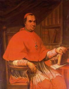 Domenico Pignatelli di Belmonte.jpg