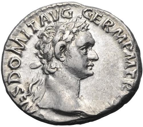 File:Domitian Denarius.jpg
