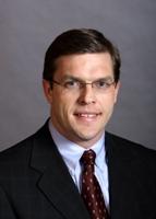 Donovan Olson American politician