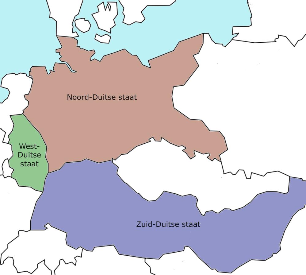 Datei:Duitslandchurchill.png