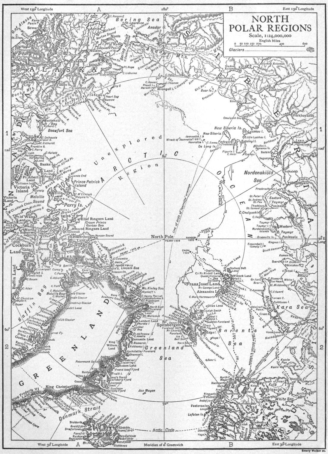 EB1911 Polar Regions -North Polar Regions.jpg