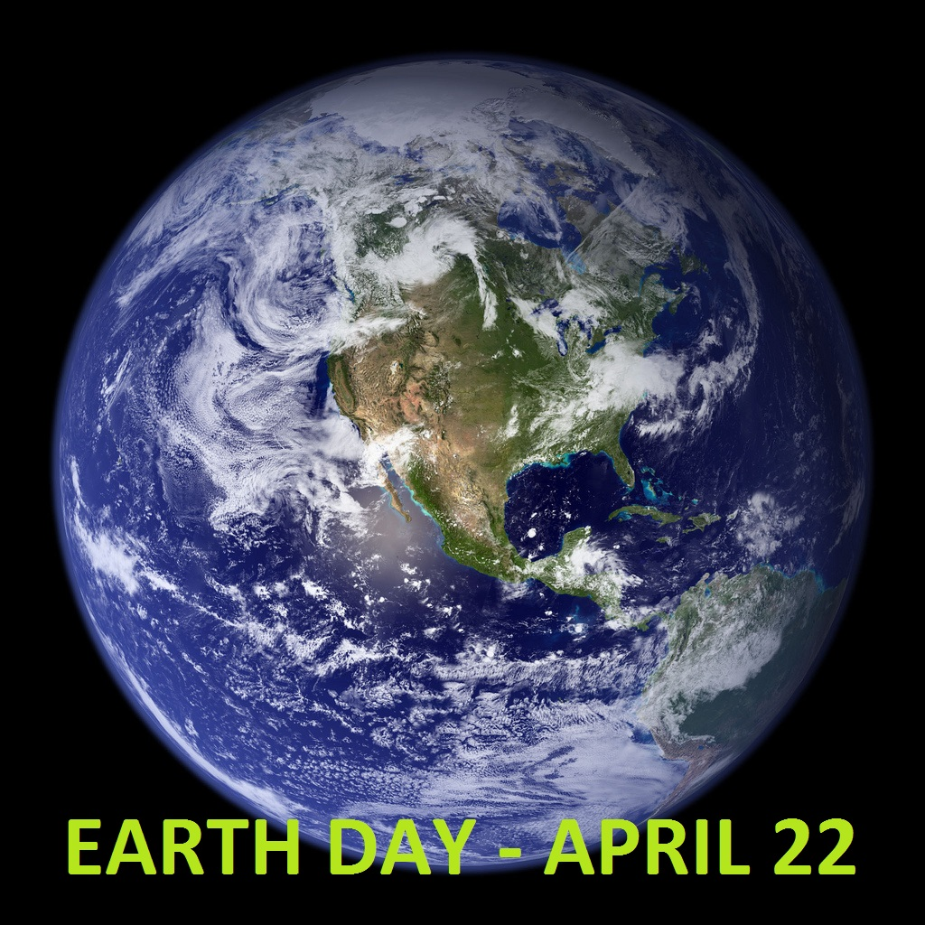 Rezultat iskanja slik za earth day