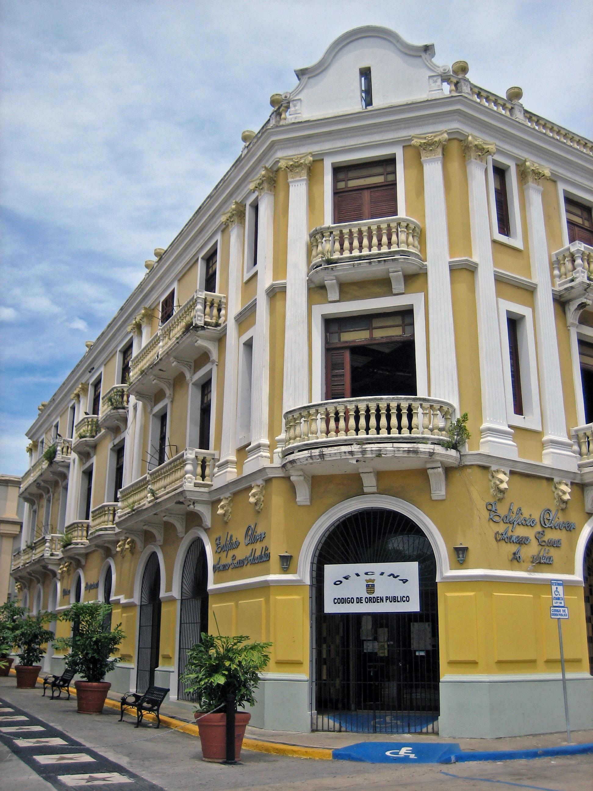 Spanish Restaurants In Freeport Ny