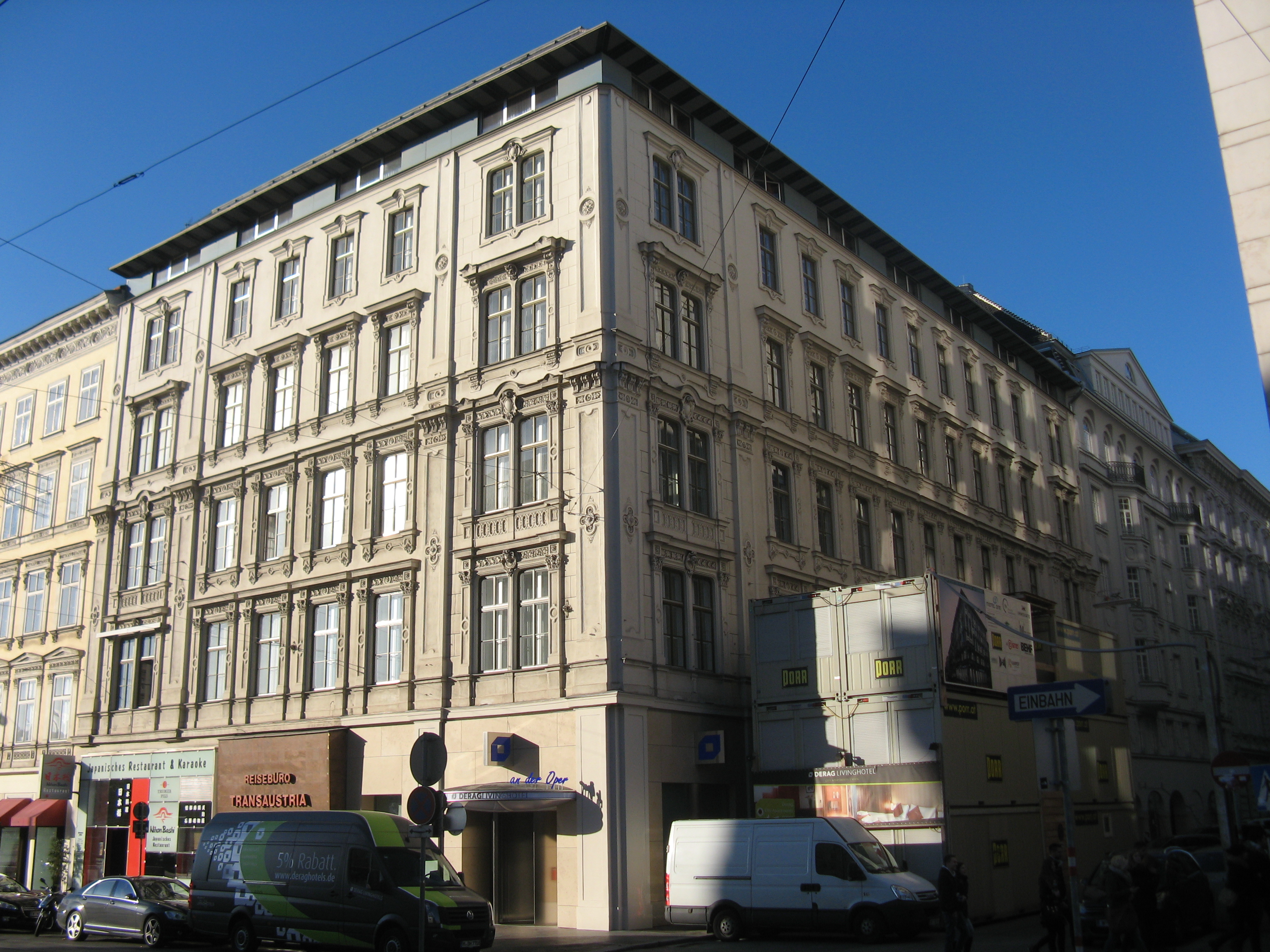 Elisabethstraße 05.JPG