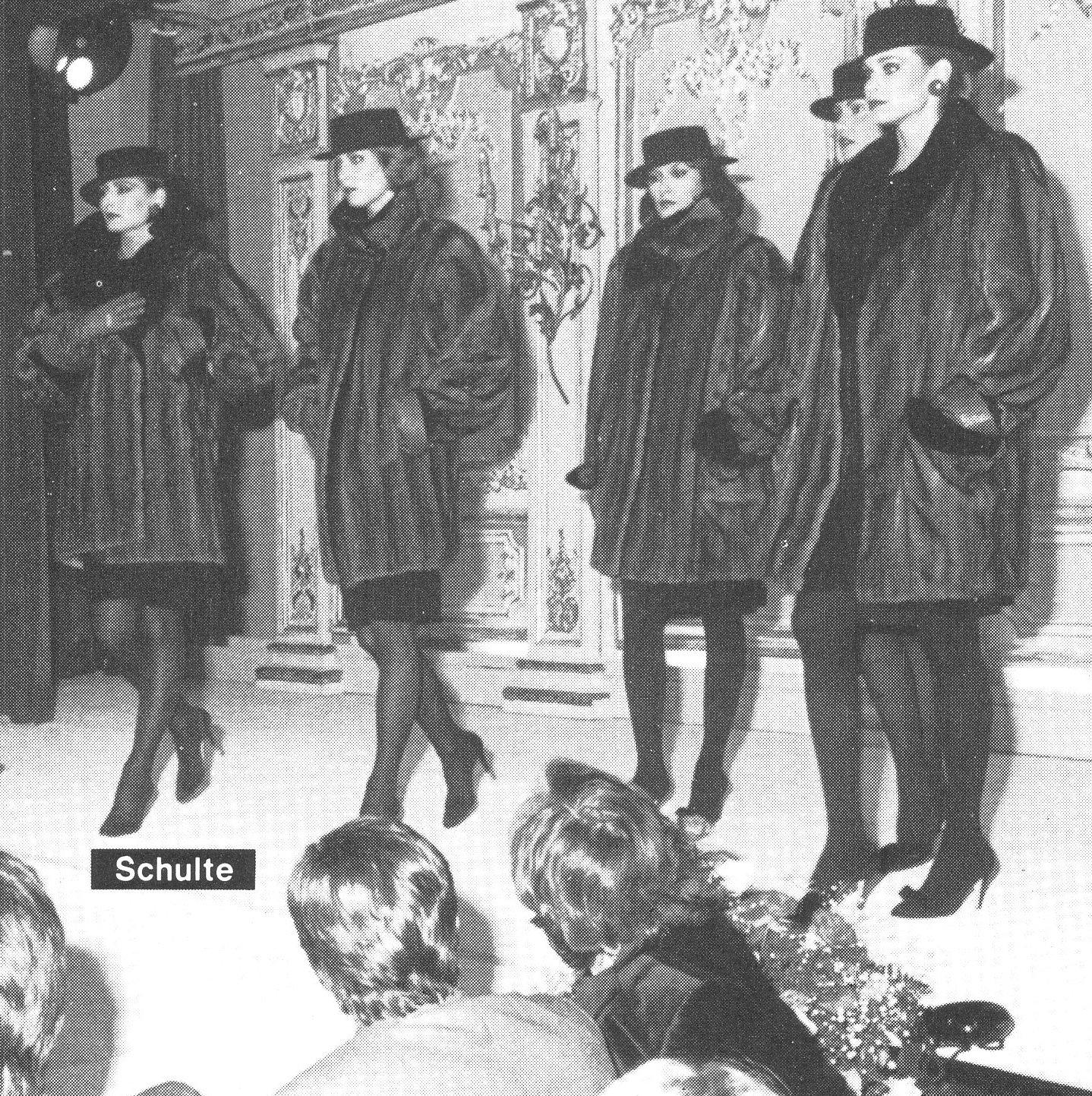 Rolf Frankfurt file emba premiere pelzmesse frankfurt 1983 05 rolf