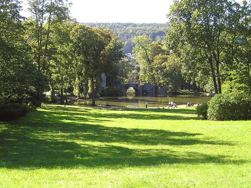 Englischer-Garten1.jpg