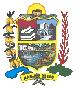 Escudo Andrés Bello Miranda.PNG