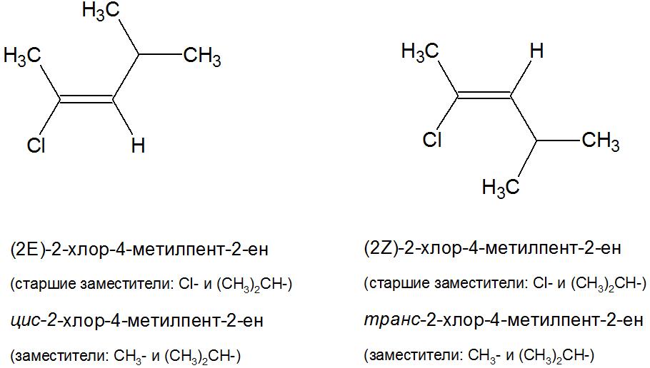 Ezisomers.png