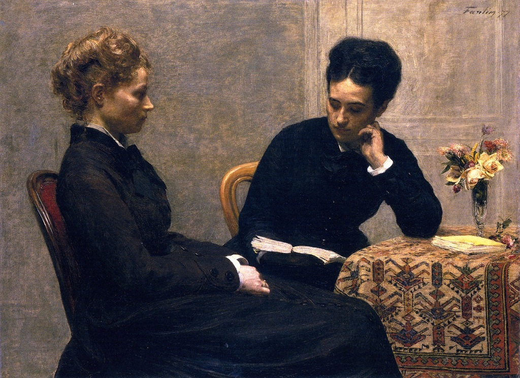 https://upload.wikimedia.org/wikipedia/commons/5/5d/Fantin-Latour-La_Lecture-Lyon.jpg