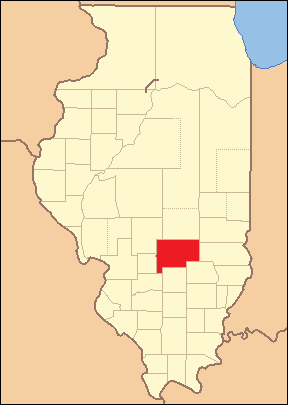 File:Fayette County Illinois 1827.png