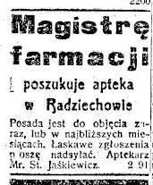 https://upload.wikimedia.org/wikipedia/commons/5/5d/Feminatyw_z_1918_roku_%E2%80%93_Magistra_farmacji.jpg