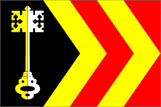 File:Flag of Bladel.png