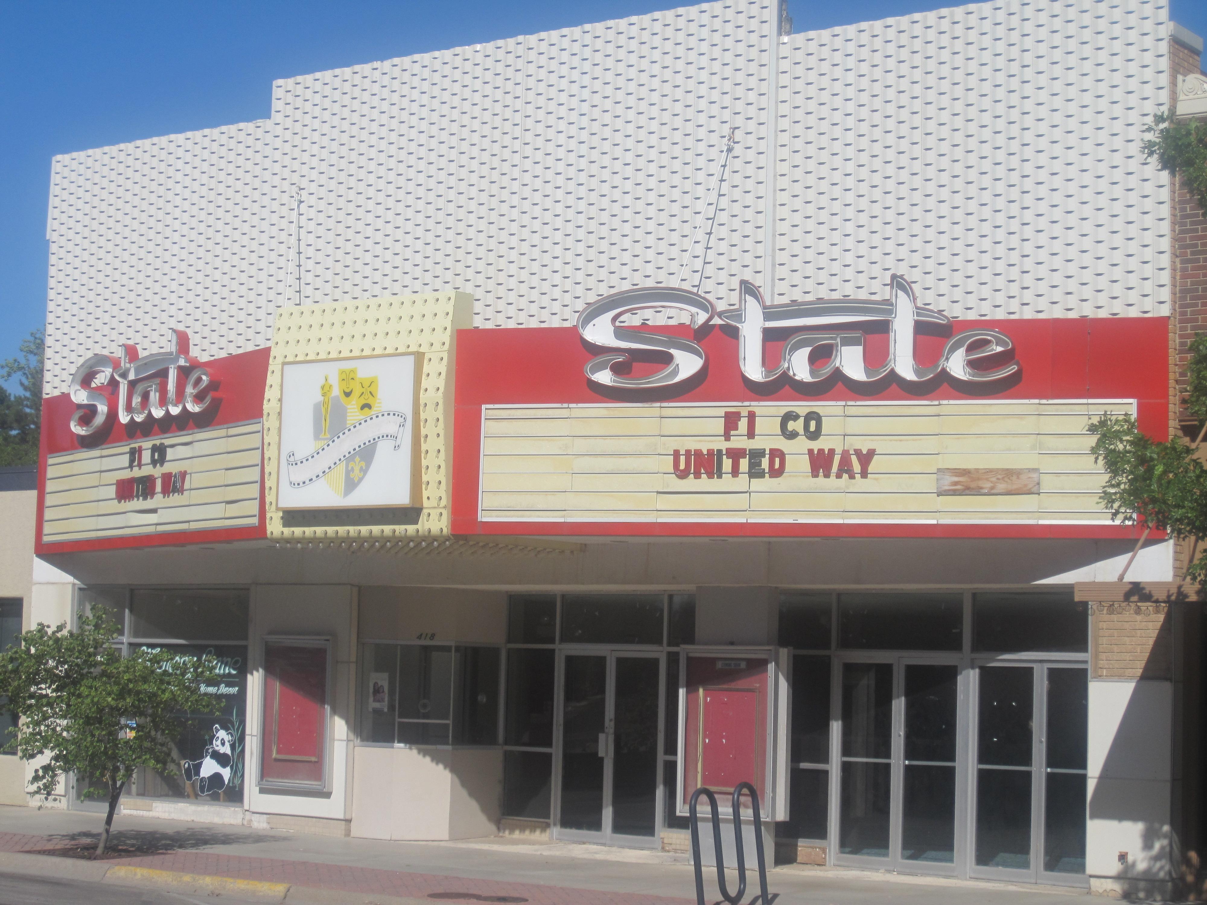 File Former State Theater Garden City Ks Img 5936 Jpg