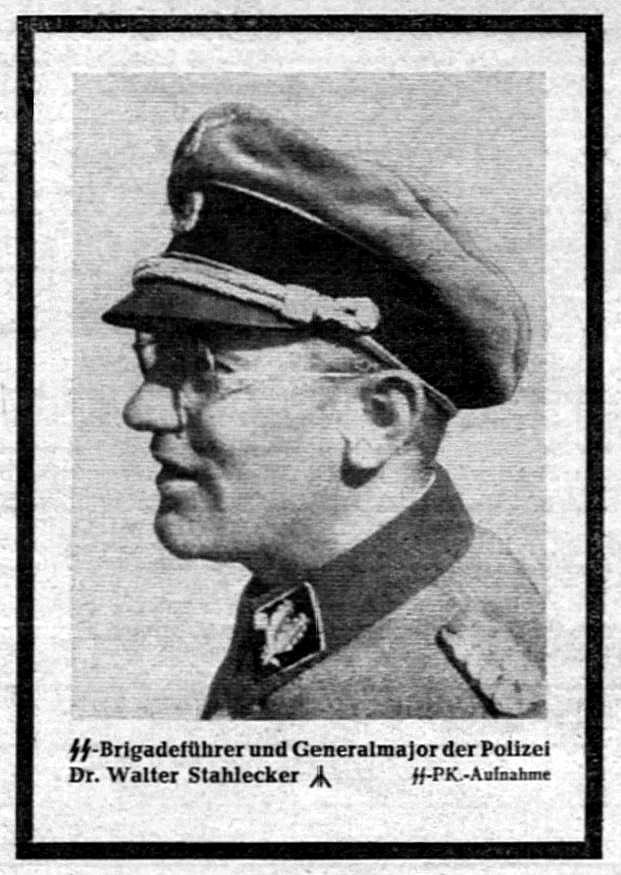 Franz_Walter_Stahlecker02.JPG