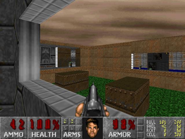 Video Game Wikipedia
