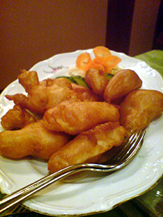 Fil:Fried prawns.jpg