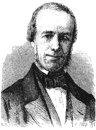 Paul Gustave Froment Wikipedia