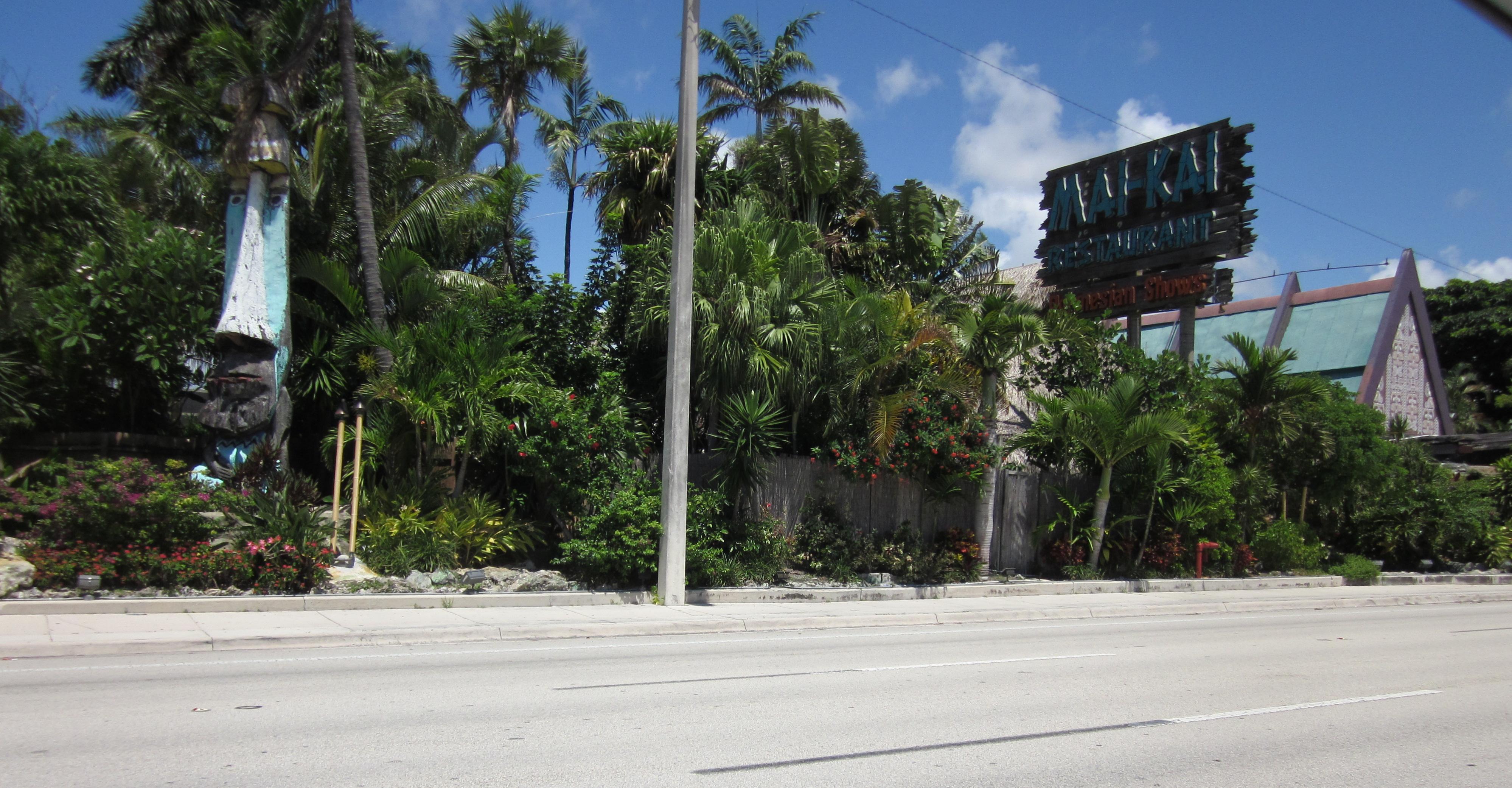 Restaurants In Ft Myers Beach Area