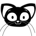 Geekcats-mike.jpg