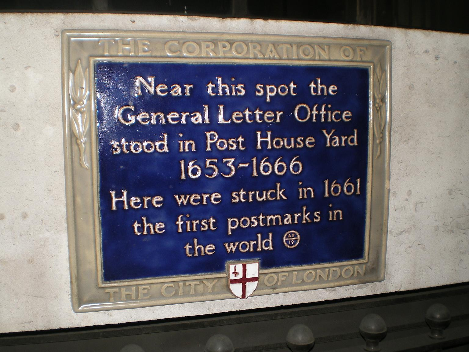 File:General-Letter-Office-1653-London.JPG