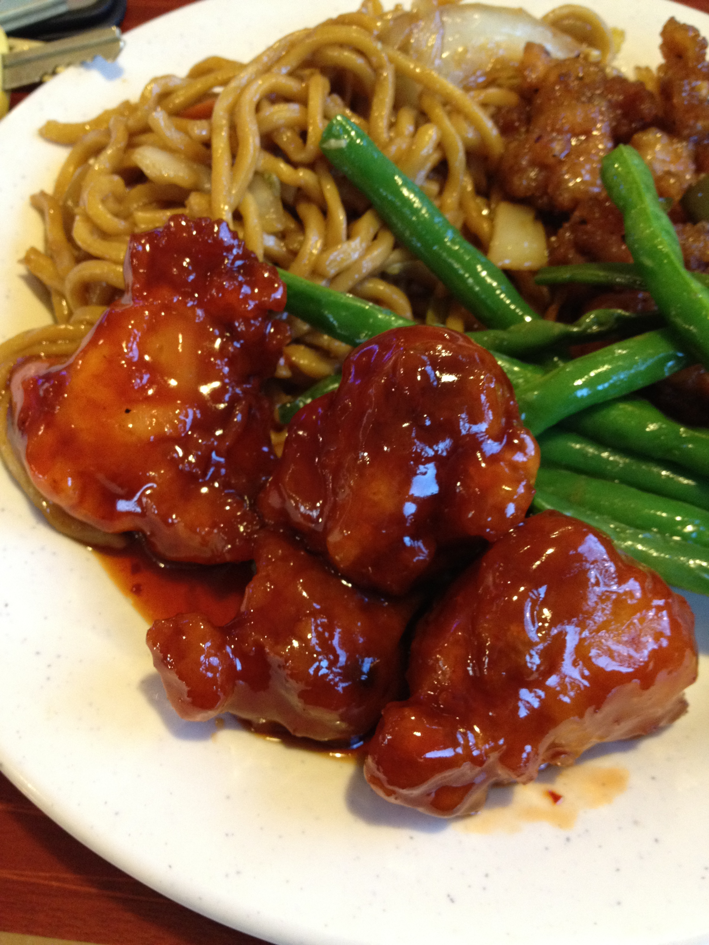 Description General Tso Chicken.JPG