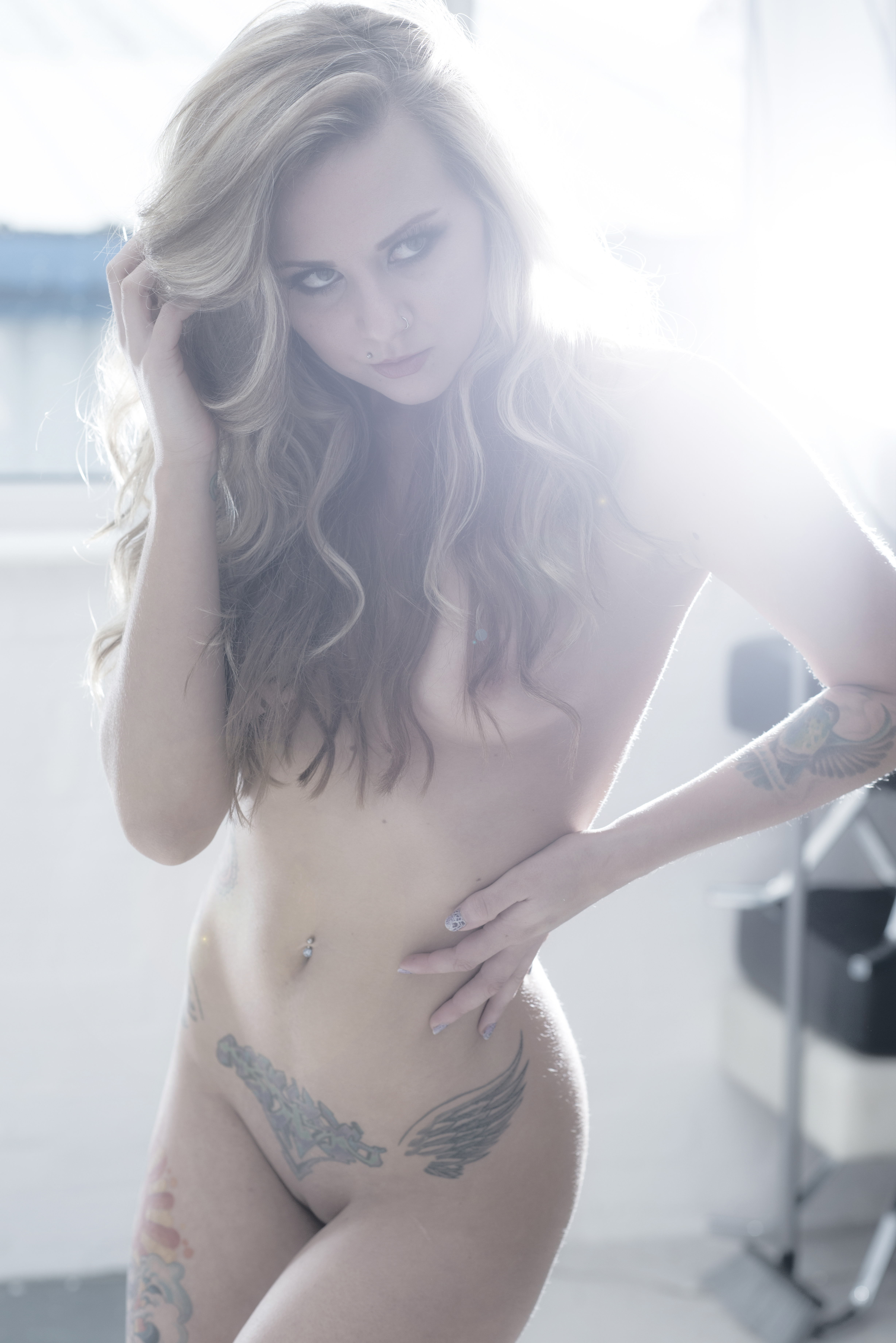 Sian softcore nudes