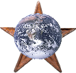 Geography Barnstar.png