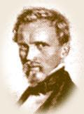 Georg Adolph Demmler.jpg
