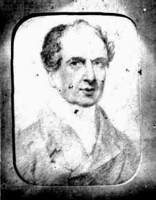 George Wilkinson (music publisher) English music publisher