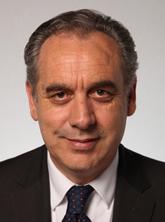 Giovanni legnini wikipedia for Consiglio superiore della magistratura