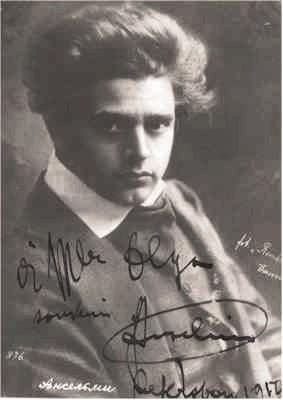 Giuseppe Anselmi 1917.jpg